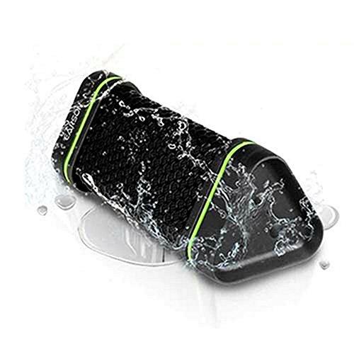 EARSON ER151 Mini Outdoor Waterproof Wireless Portable Mini