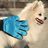 [Professional Edition]2-in-1 Pet Grooming