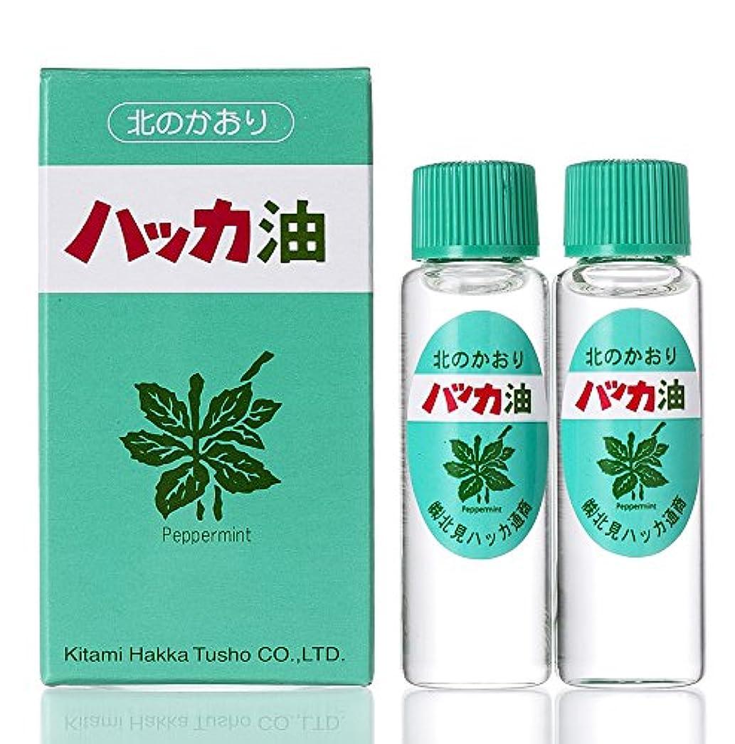 恥ずかしさ引くアブストラクトソシア (SOCIA) ボディセンス 男性用 フェロモン香水 (微香性) メンズ 練り香水 (4g 約1ヶ月分)