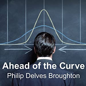 Ahead of the Yield Curve