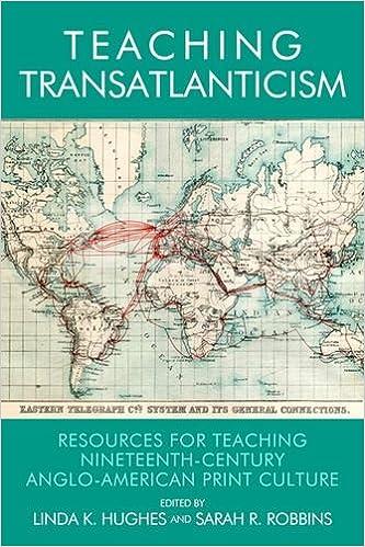 book handbuch der kommunalen wissenschaft