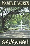 Savannah, Isabelle Lauren, 1491077131