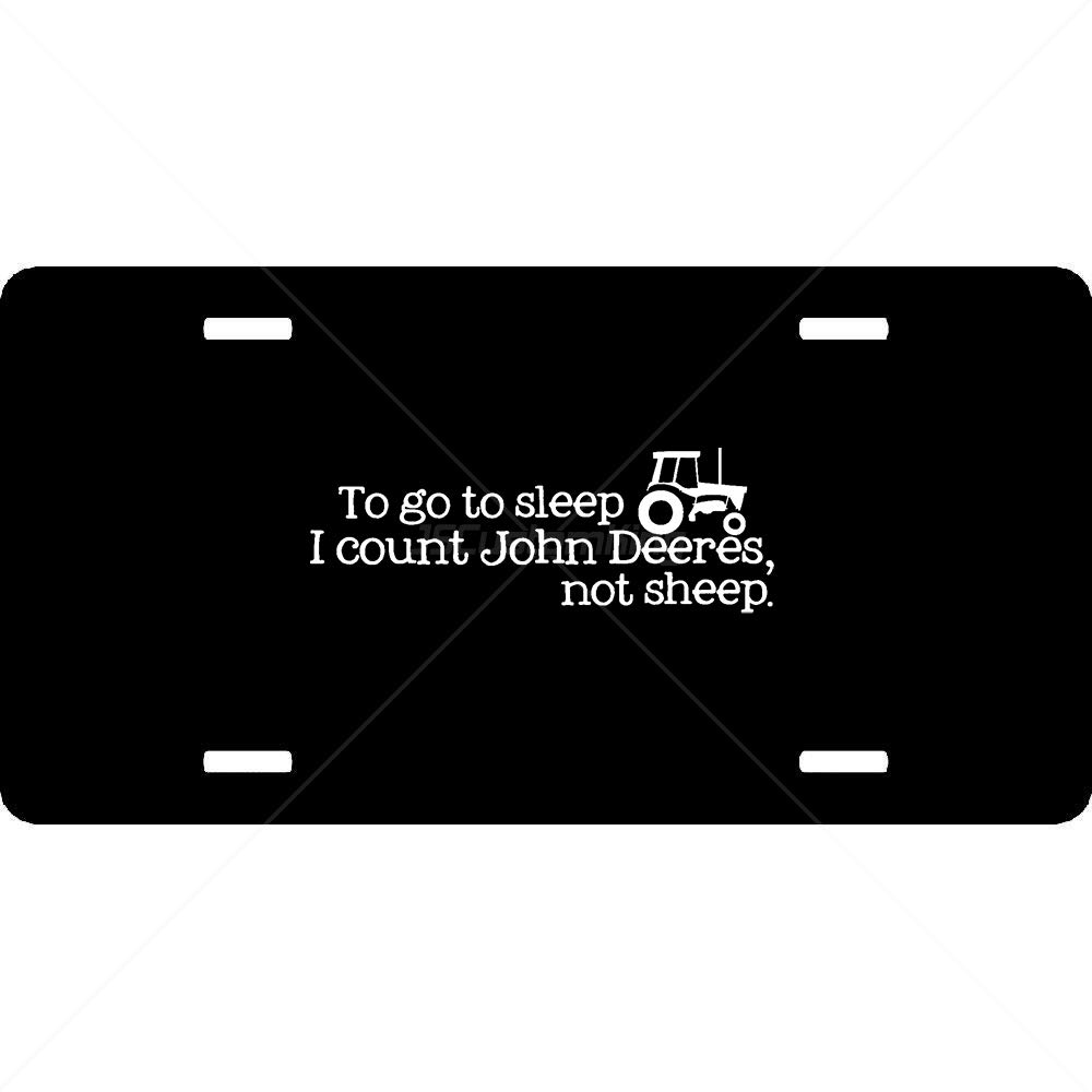 JSCustomKing Personalized License Plate Cover for Men//Women 12 X 6 Fit for US /& Canada Vehicles with 4 Holes and Screws License Cover Covers