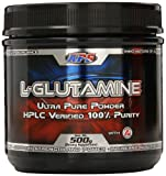 L-GLUTAMINE 500 G For Sale