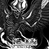 Black Funeral The Dust And Darkness (Mcd)