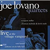 Quartets: Live At The Village Vanguard Vol. 2 [2 LP]