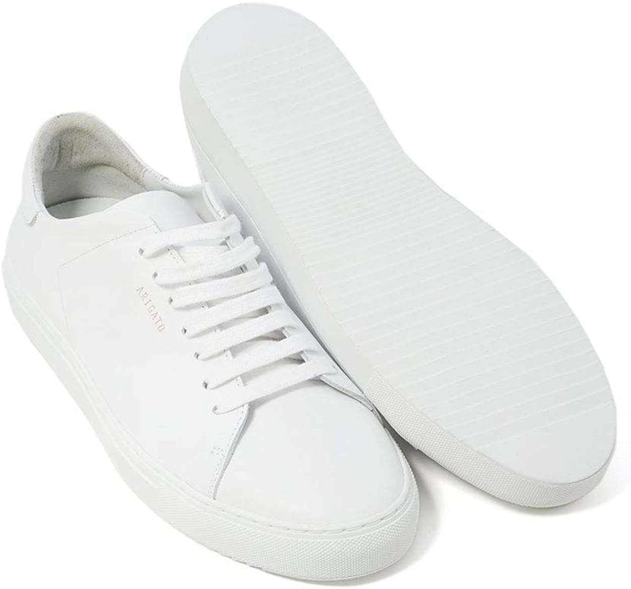 Axel Arigato Mens Clean 90 Trainers
