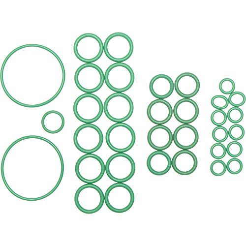 Universal Air Conditioner RS 2563 A/C System Seal - Omega O-ring