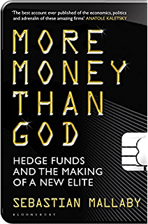 Advanced macroeconomics 4th edition the mcgraw hill series in more money than god hedge funds and the making of the new elite fandeluxe Gallery