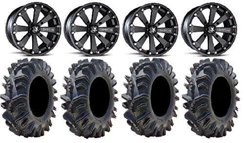 35 in all terrain tires - 7