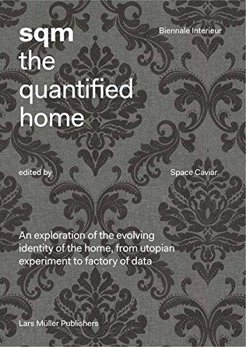 sqm-the-quantified-home-2014-10-31