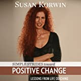 Bargain Audio Book - Simple Strides Toward Positive Change
