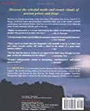 Skywatchers, Shamans & Kings: Astronomy and the Archaeology of Power (Wiley Popular Science)