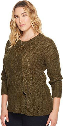 Buy portland sweatshirt womens