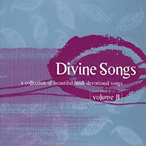 Hindi Devotional Prayers and Songs Speech