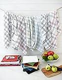Ritz Royale Collection Kitchen Towel, 18x28, Dew, 2