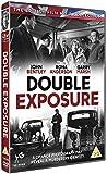 Double Exposure [Edizione: Regno Unito] [Import anglais]