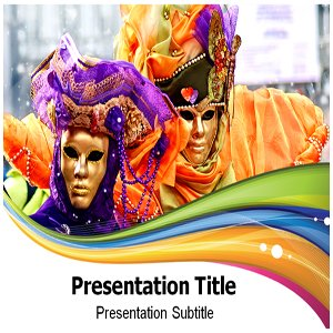 Amazon carnival powerpoint ppt templates carnival carnival powerpoint ppt templates carnival powerpoint ppt theme templates toneelgroepblik Images