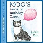 Mog's ABC | Judith Kerr