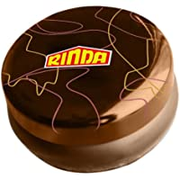 Rinda 联达 白咖啡糖70g(马来西亚进口)