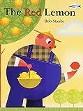 The Red Lemon (Turtleback School & Library Binding Edition)
