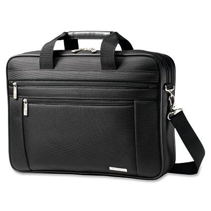 Amazon.com  Wholesale CASE of 2 - Samsonite Classic Business ... 449a6ce6198e
