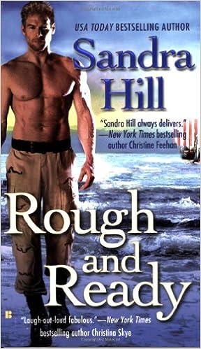 rough and ready sandra hill epub files