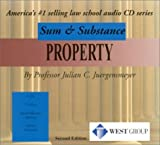 Real Property 2002, Julian C. Juergensmeyer, 0314264922