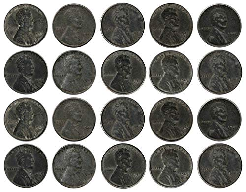 Looking for a coins rare? Have a look at this 2019 guide!