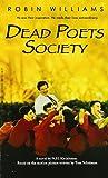 Dead Poet's Society by N.H. Kleinbaum (7-Dec-2006) Mass Market Paperback
