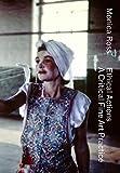 : Monica Ross: Ethical Actions_A Critical Fine Art Practice (Sternberg Press)