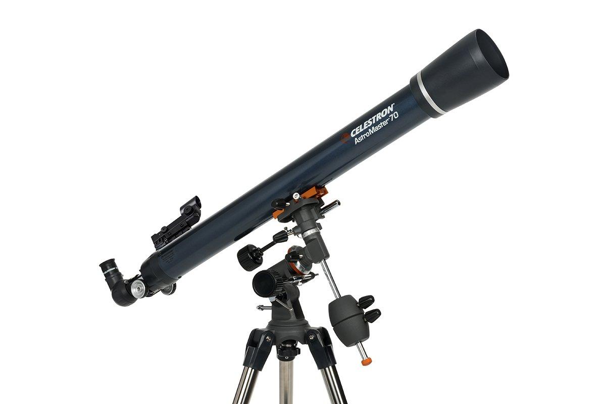 Celestron astromaster eq teleskop amazon kamera