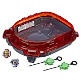 Beyblade-Burst-Turbo-Slingshock-Rail-Rush-Battle-Set--Complete-Set-with-Burst-Beystadium-Battling-Tops--Launch