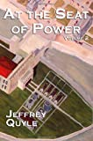 At the Seat of Power, Jeffery Quyle, 1439208719