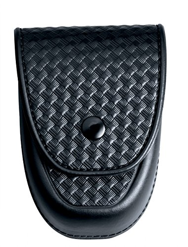 ASP Centurion Chain Handcuff Basketweave product image