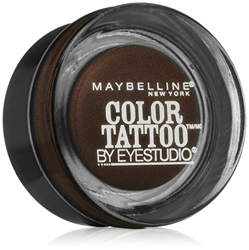 Maybelline New York Eyestudio ColorTattoo product image