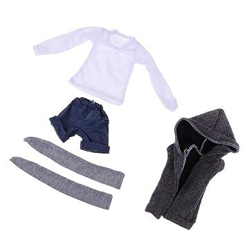 bjd doll accessories