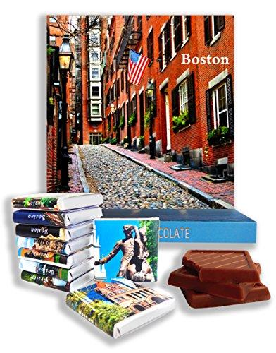 da-chocolate-candy-souvenir-boston-chocolate-gift-set-5x5in-1-box-street