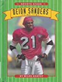 Deion Sanders, Prime Time
