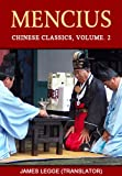 Chinese (Traditional) Religion & Spirituality