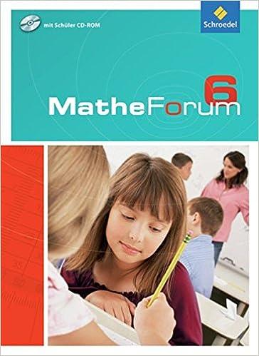 MatheForum 6