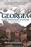 Georgia: In the Mountains of Poetry (Caucasus World)