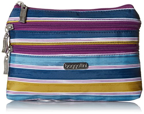 baggallini-3-zip-cosmetic-case-tropical-stripe