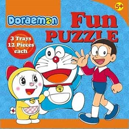 play doraemon games 100 kb download