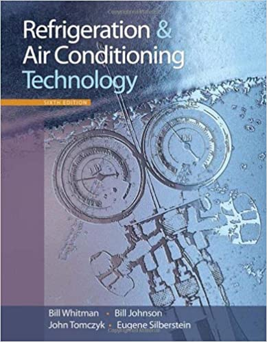 Amazon heating ventilation air conditioning books refrigeration and air conditioning technology available titles coursemate fandeluxe Image collections