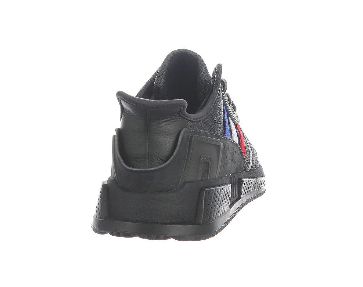 save off 83ab0 c2a5b Amazon.com   adidas Originals EQT Cushion Adv Tri-Color Mens ...