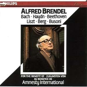 Category:Haydn, Joseph