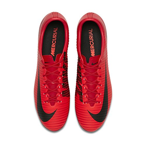 Uomini Marciume Gli Rosso Per Da Calcio Nike Scarpe Pn68qXpFq