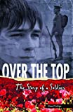 Over the Top, Dee Phillips, 1622508750