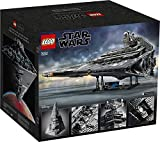 LEGO Star Wars: A New Hope Imperial Star